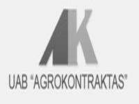 """UAB """"Agrokontraktas"""""""