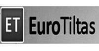 "UAB ""Eurotiltas"""